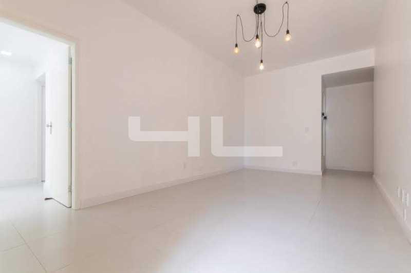 fotos-6 - Apartamento 2 quartos à venda Rio de Janeiro,RJ - R$ 947.000 - 00737AP - 7