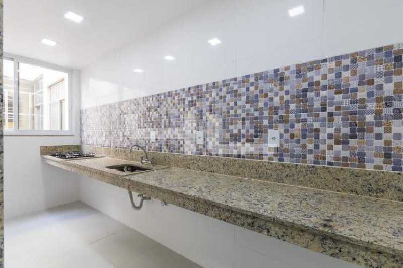 fotos-7 - Apartamento 2 quartos à venda Rio de Janeiro,RJ - R$ 947.000 - 00737AP - 8