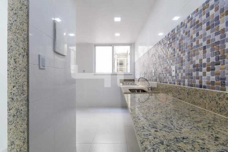 fotos-8 - Apartamento 2 quartos à venda Rio de Janeiro,RJ - R$ 947.000 - 00737AP - 9