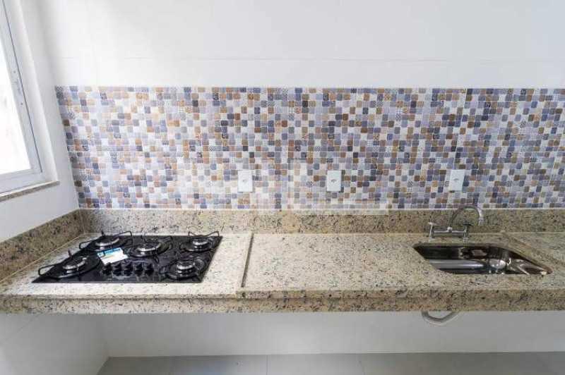 fotos-9 - Apartamento 2 quartos à venda Rio de Janeiro,RJ - R$ 947.000 - 00737AP - 10