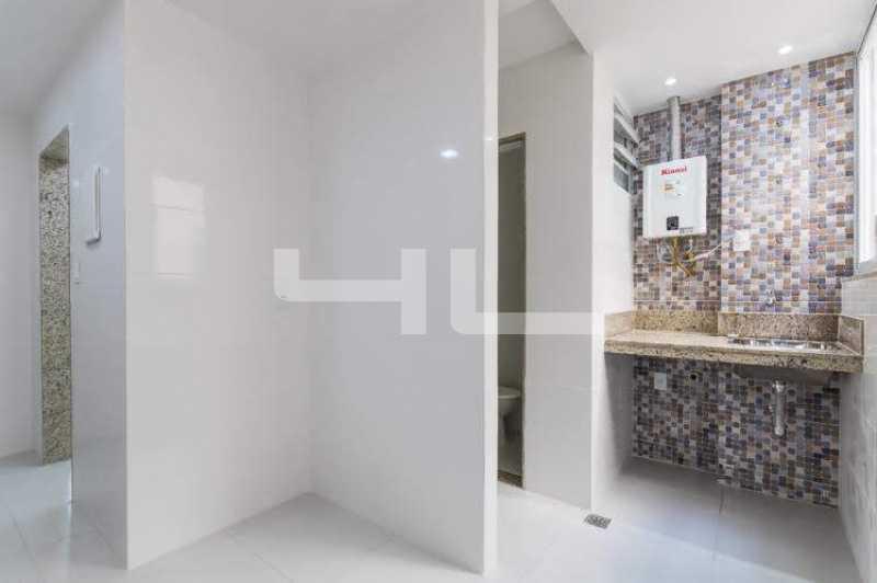 fotos-11 - Apartamento 2 quartos à venda Rio de Janeiro,RJ - R$ 947.000 - 00737AP - 11