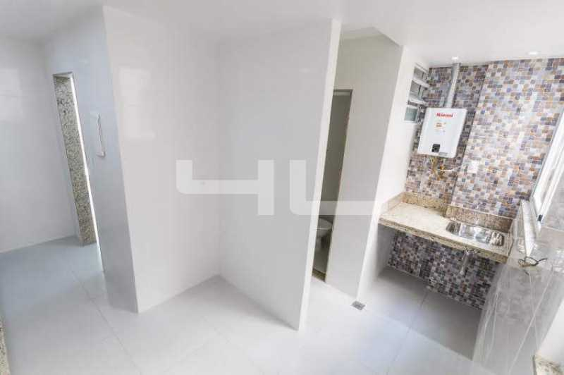 fotos-12 - Apartamento 2 quartos à venda Rio de Janeiro,RJ - R$ 947.000 - 00737AP - 12