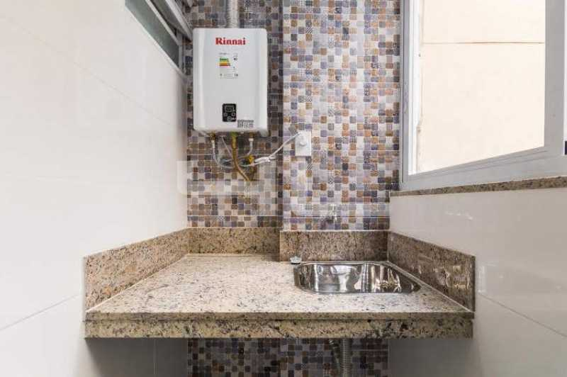 fotos-13 - Apartamento 2 quartos à venda Rio de Janeiro,RJ - R$ 947.000 - 00737AP - 13