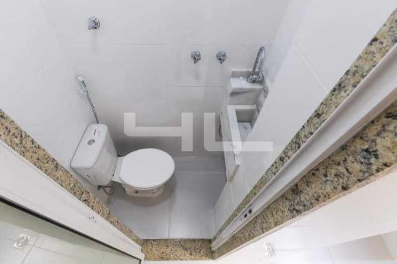 fotos-14 - Apartamento 2 quartos à venda Rio de Janeiro,RJ - R$ 947.000 - 00737AP - 14