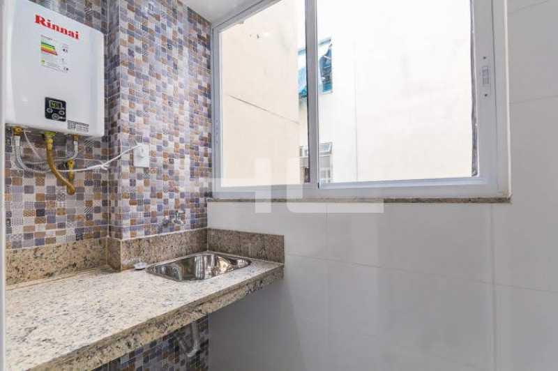 fotos-15 - Apartamento 2 quartos à venda Rio de Janeiro,RJ - R$ 947.000 - 00737AP - 15
