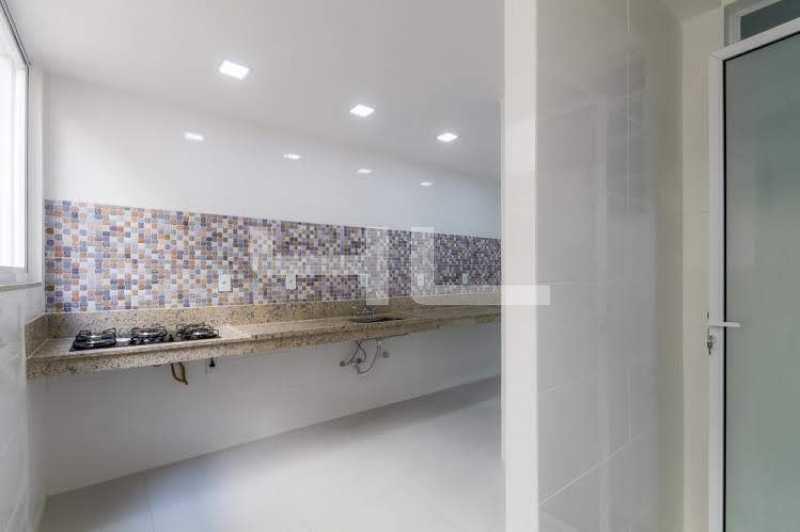 fotos-16 - Apartamento 2 quartos à venda Rio de Janeiro,RJ - R$ 947.000 - 00737AP - 16
