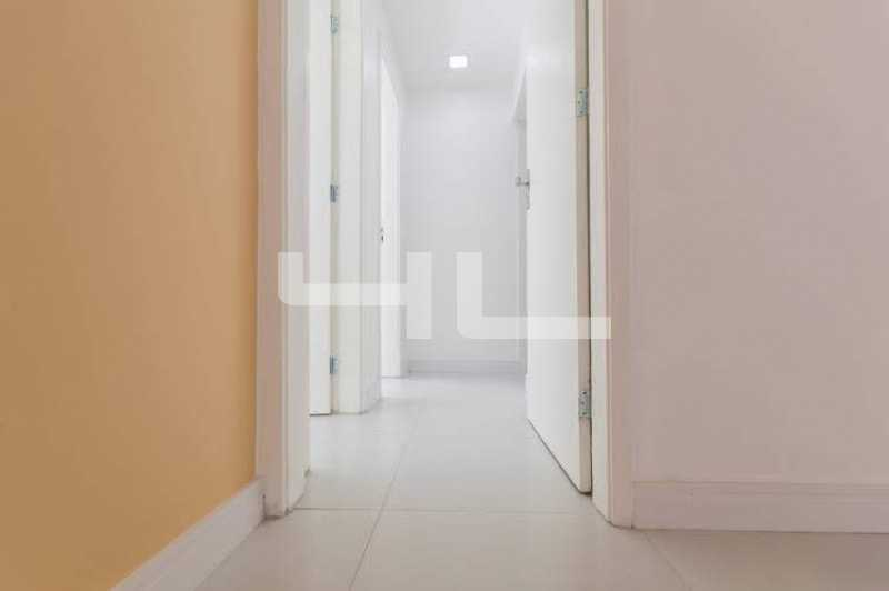 fotos-17 - Apartamento 2 quartos à venda Rio de Janeiro,RJ - R$ 947.000 - 00737AP - 17