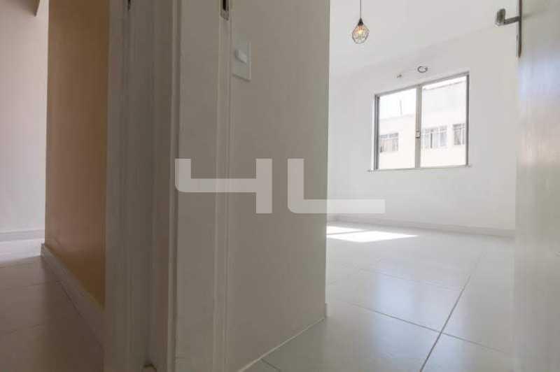 fotos-18 - Apartamento 2 quartos à venda Rio de Janeiro,RJ - R$ 947.000 - 00737AP - 18