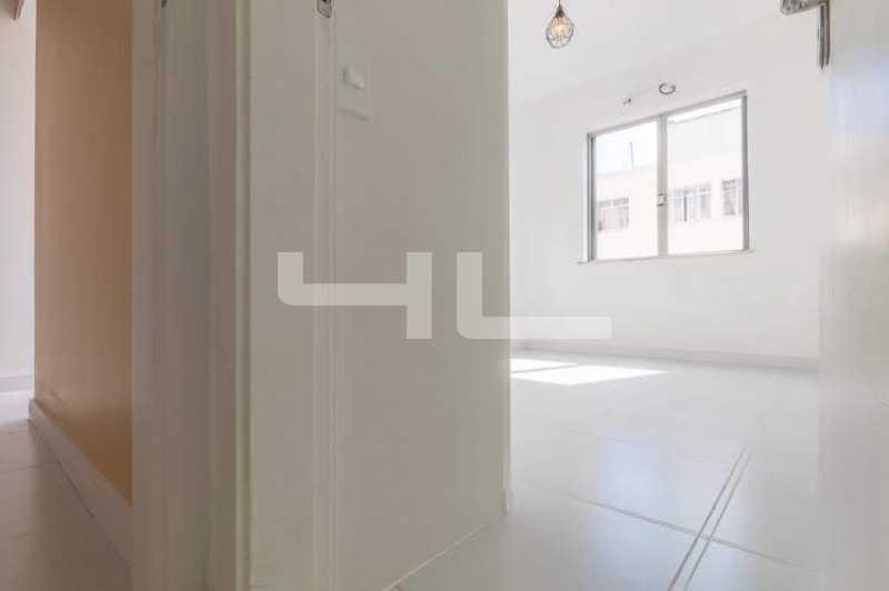 fotos-19 - Apartamento 2 quartos à venda Rio de Janeiro,RJ - R$ 947.000 - 00737AP - 19