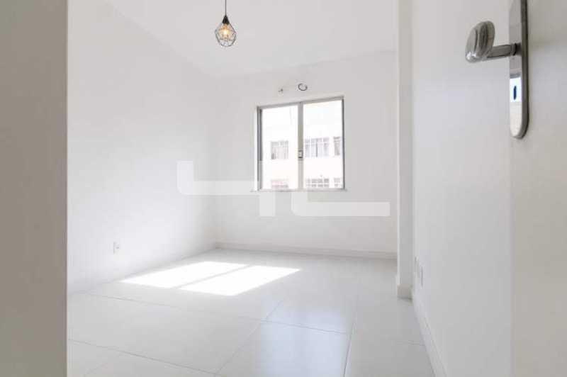 fotos-20 - Apartamento 2 quartos à venda Rio de Janeiro,RJ - R$ 947.000 - 00737AP - 20