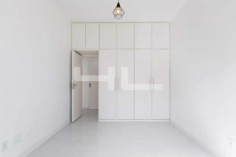 fotos-21 - Apartamento 2 quartos à venda Rio de Janeiro,RJ - R$ 947.000 - 00737AP - 21