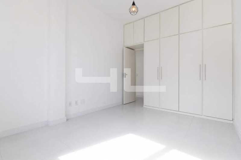 fotos-22 - Apartamento 2 quartos à venda Rio de Janeiro,RJ - R$ 947.000 - 00737AP - 22