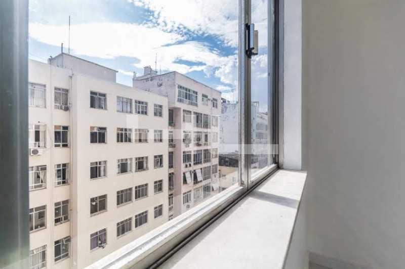 fotos-23 - Apartamento 2 quartos à venda Rio de Janeiro,RJ - R$ 947.000 - 00737AP - 23