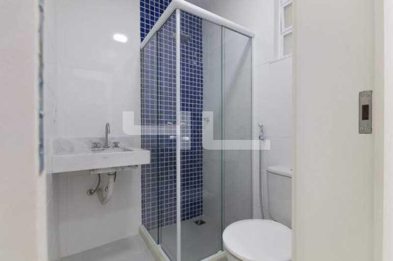 fotos-24 - Apartamento 2 quartos à venda Rio de Janeiro,RJ - R$ 947.000 - 00737AP - 24
