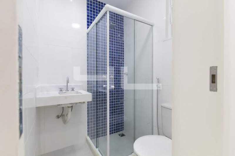 fotos-26 - Apartamento 2 quartos à venda Rio de Janeiro,RJ - R$ 947.000 - 00737AP - 25