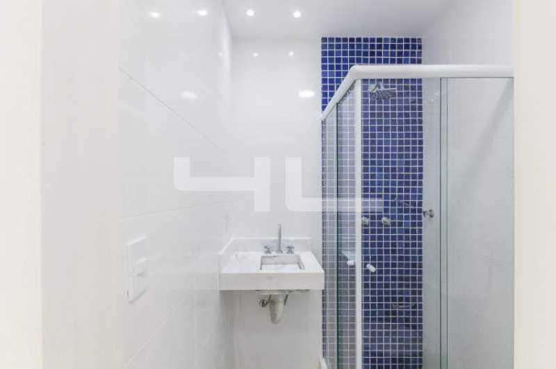 fotos-27 - Apartamento 2 quartos à venda Rio de Janeiro,RJ - R$ 947.000 - 00737AP - 26