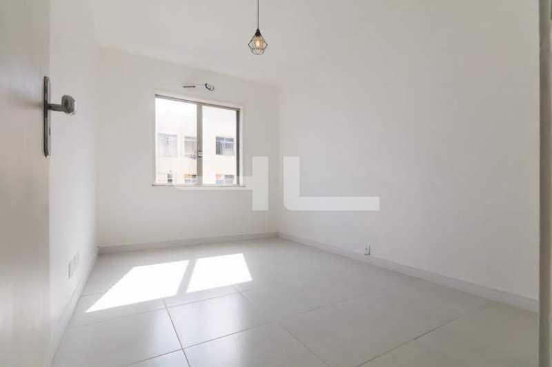 fotos-28 - Apartamento 2 quartos à venda Rio de Janeiro,RJ - R$ 947.000 - 00737AP - 27