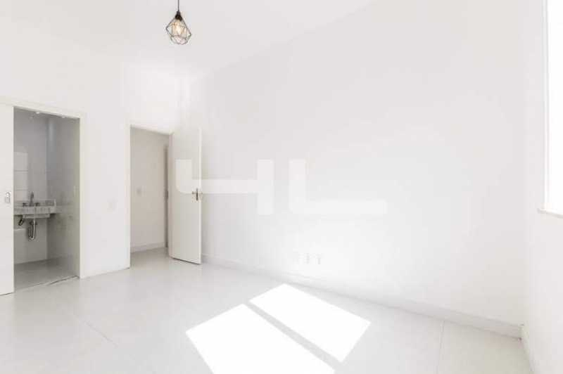fotos-29 - Apartamento 2 quartos à venda Rio de Janeiro,RJ - R$ 947.000 - 00737AP - 28