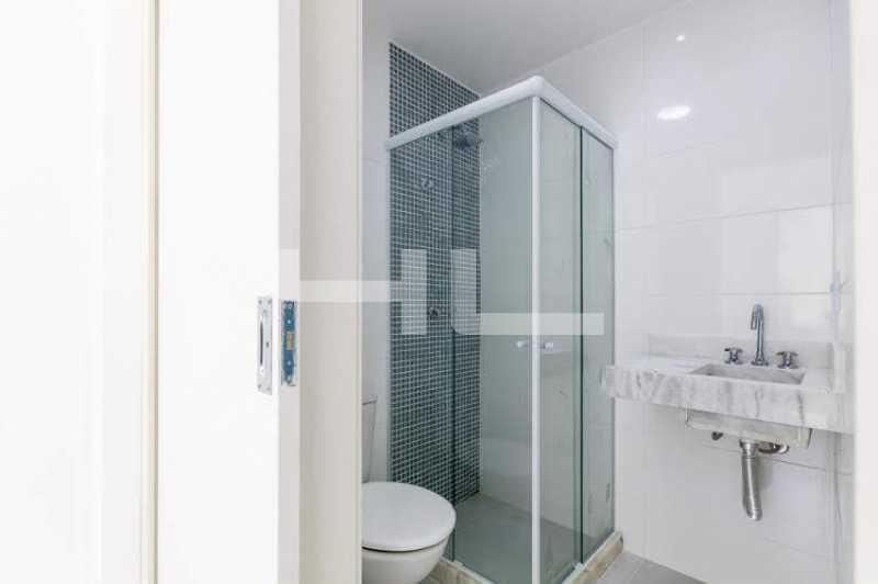 fotos-30 - Apartamento 2 quartos à venda Rio de Janeiro,RJ - R$ 947.000 - 00737AP - 29