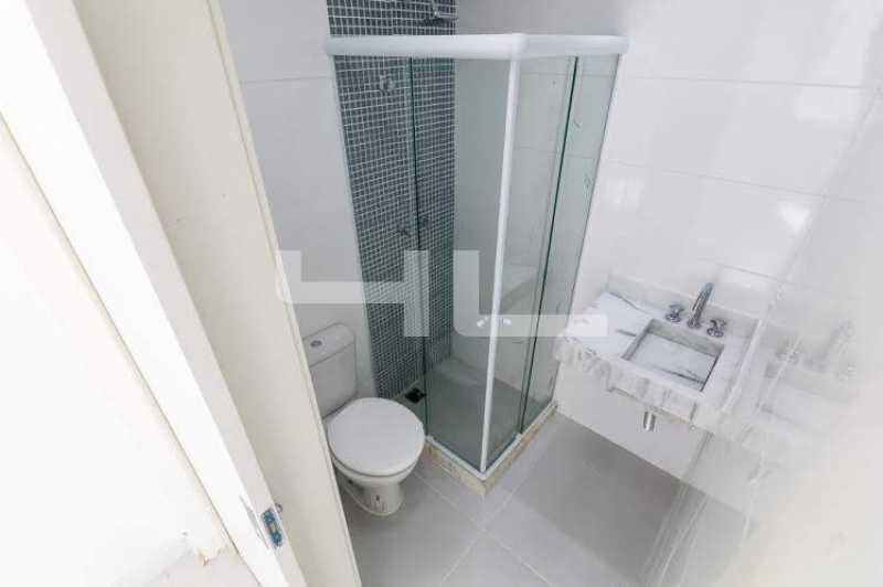 fotos-31 - Apartamento 2 quartos à venda Rio de Janeiro,RJ - R$ 947.000 - 00737AP - 30