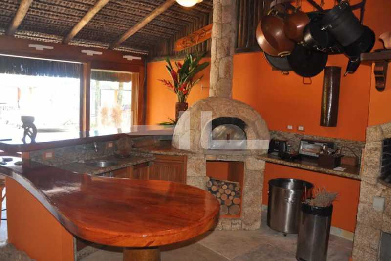 PORTOGALLO - Casa em Condomínio 5 quartos à venda Angra dos Reis,RJ - R$ 3.400.000 - 00943CA - 7