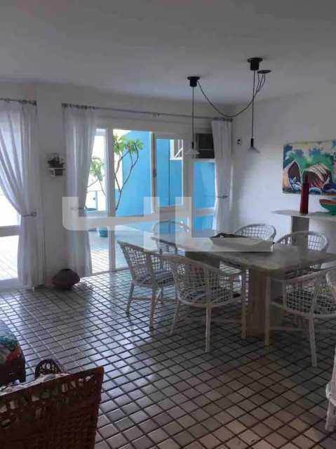PORTOGALLO - Casa em Condomínio 5 quartos à venda Angra dos Reis,RJ - R$ 3.400.000 - 00943CA - 10