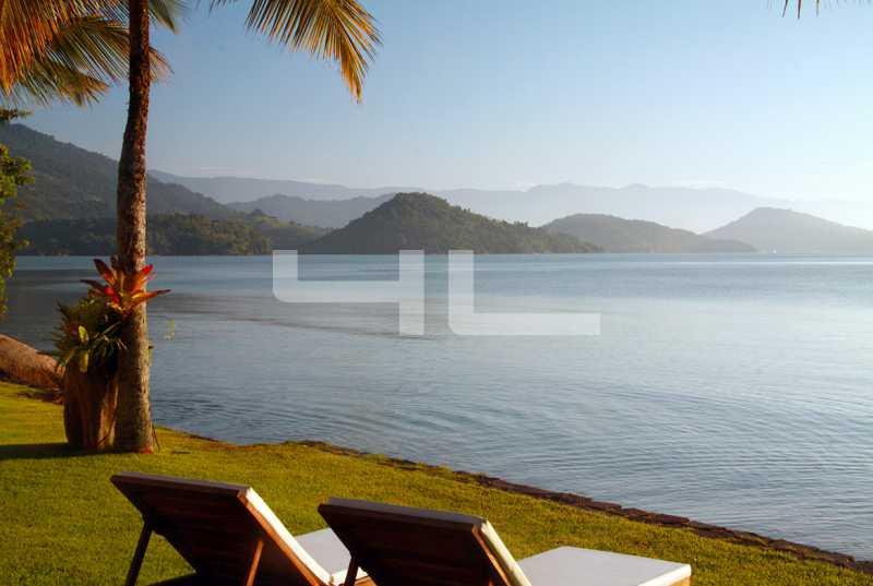 0004 - Casa Parati,Caborê,RJ À Venda,5 Quartos,490m² - 00947CA - 5