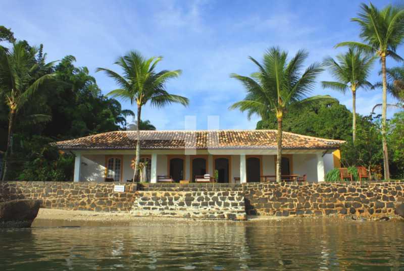 0007 - Casa Parati,Caborê,RJ À Venda,5 Quartos,490m² - 00947CA - 8