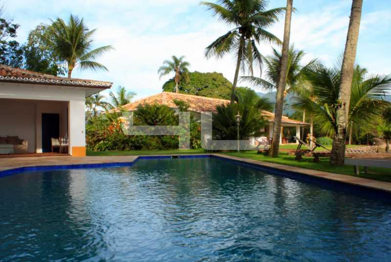 0009 - Casa Parati,Caborê,RJ À Venda,5 Quartos,490m² - 00947CA - 10