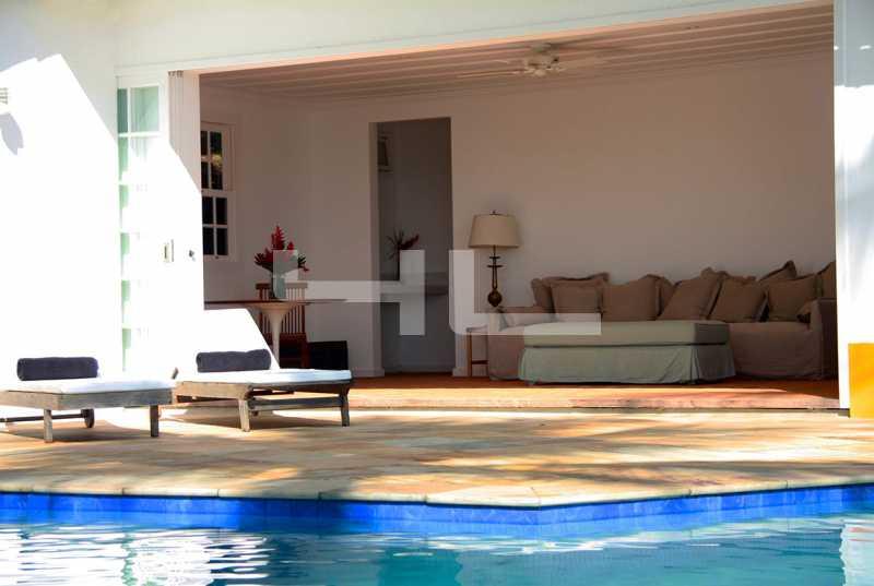 0010 - Casa Parati,Caborê,RJ À Venda,5 Quartos,490m² - 00947CA - 11