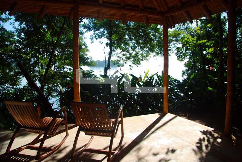 0012 - Casa Parati,Caborê,RJ À Venda,5 Quartos,490m² - 00947CA - 13