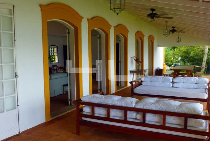 0013 - Casa Parati,Caborê,RJ À Venda,5 Quartos,490m² - 00947CA - 14
