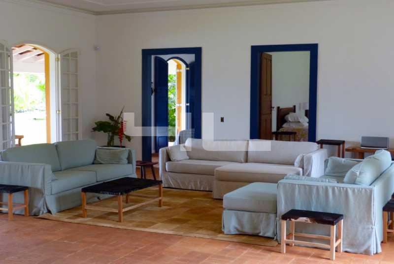 0014 - Casa Parati,Caborê,RJ À Venda,5 Quartos,490m² - 00947CA - 15