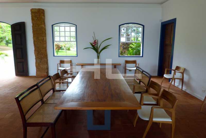 0015 - Casa Parati,Caborê,RJ À Venda,5 Quartos,490m² - 00947CA - 16