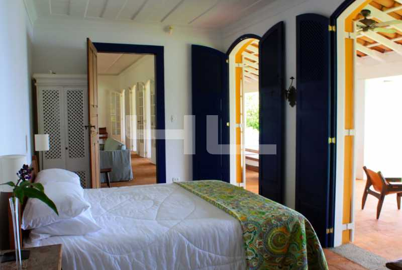 0017 - Casa Parati,Caborê,RJ À Venda,5 Quartos,490m² - 00947CA - 18