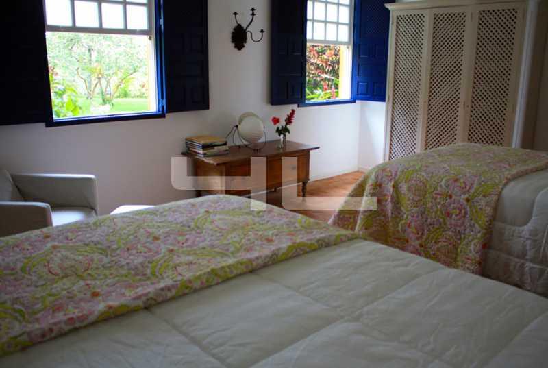0019 - Casa Parati,Caborê,RJ À Venda,5 Quartos,490m² - 00947CA - 20
