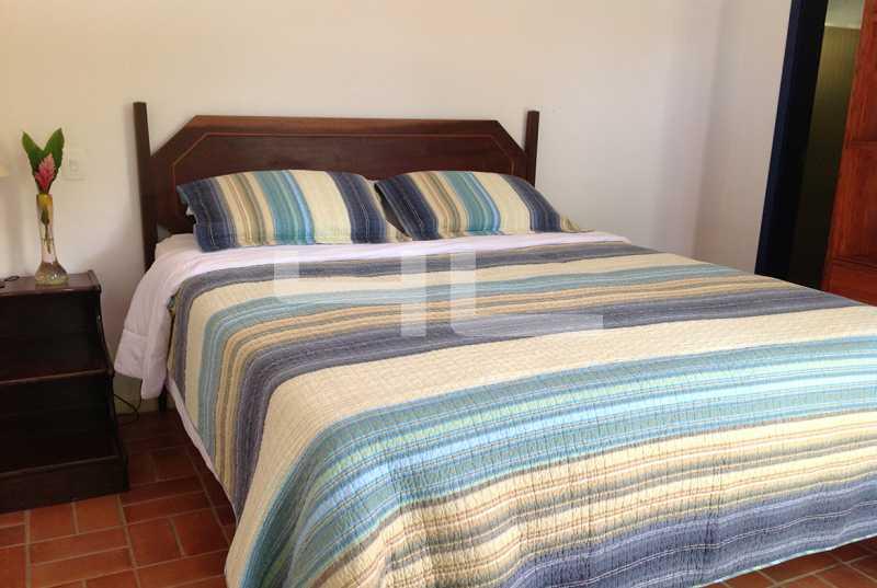 0020 - Casa Parati,Caborê,RJ À Venda,5 Quartos,490m² - 00947CA - 21