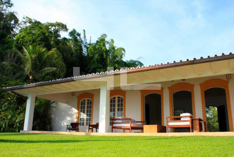 0021 - Casa Parati,Caborê,RJ À Venda,5 Quartos,490m² - 00947CA - 22