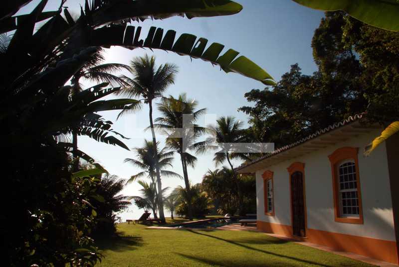 0023 - Casa Parati,Caborê,RJ À Venda,5 Quartos,490m² - 00947CA - 24