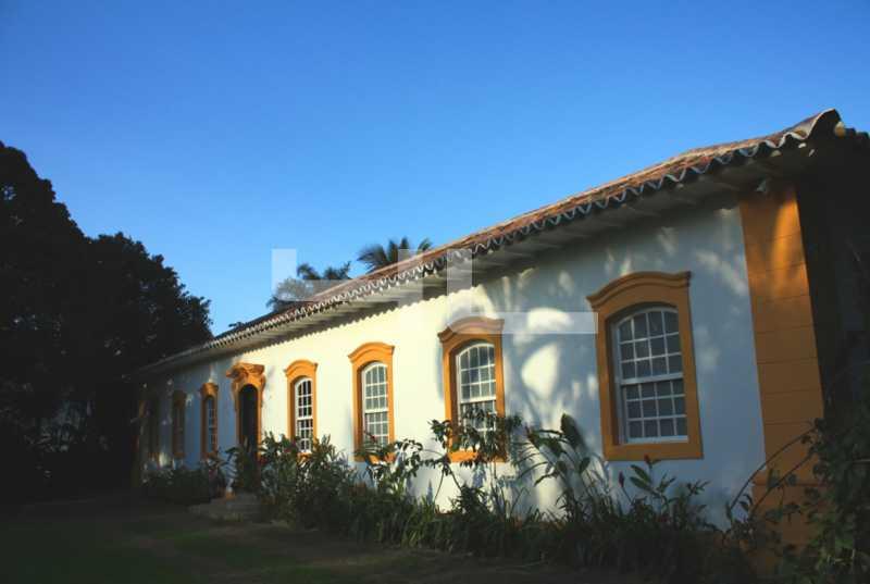 0024 - Casa Parati,Caborê,RJ À Venda,5 Quartos,490m² - 00947CA - 25