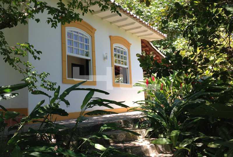 0025 - Casa Parati,Caborê,RJ À Venda,5 Quartos,490m² - 00947CA - 26