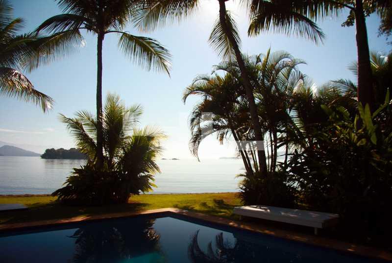 0027 - Casa Parati,Caborê,RJ À Venda,5 Quartos,490m² - 00947CA - 28