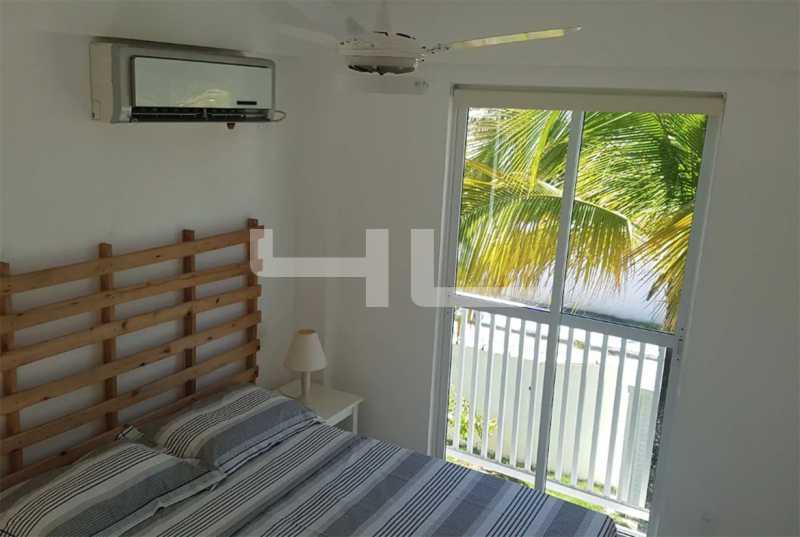 0017 - Casa em Condomínio 1 quarto à venda Armação dos Búzios,RJ - R$ 799.000 - 00961CA - 18