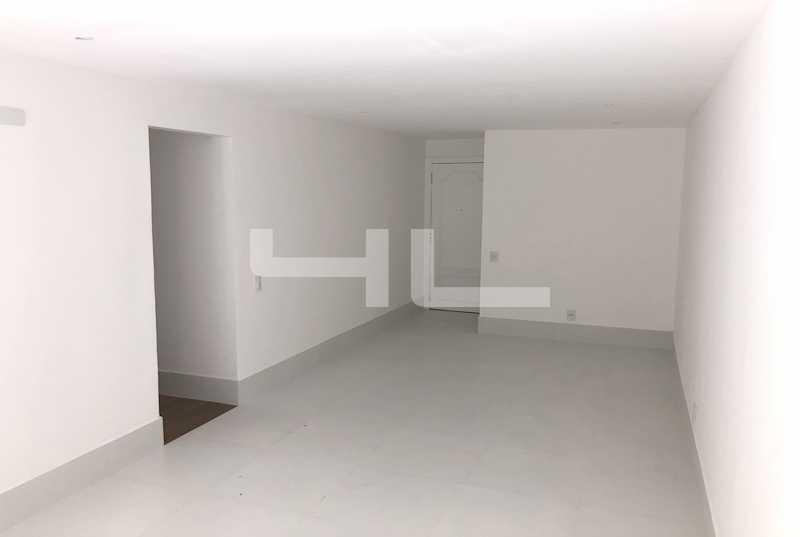 0002 - Apartamento 2 quartos à venda Rio de Janeiro,RJ - R$ 1.200.000 - 00966AP - 3