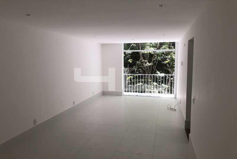 0001 - Apartamento 2 quartos à venda Rio de Janeiro,RJ - R$ 1.200.000 - 00966AP - 1