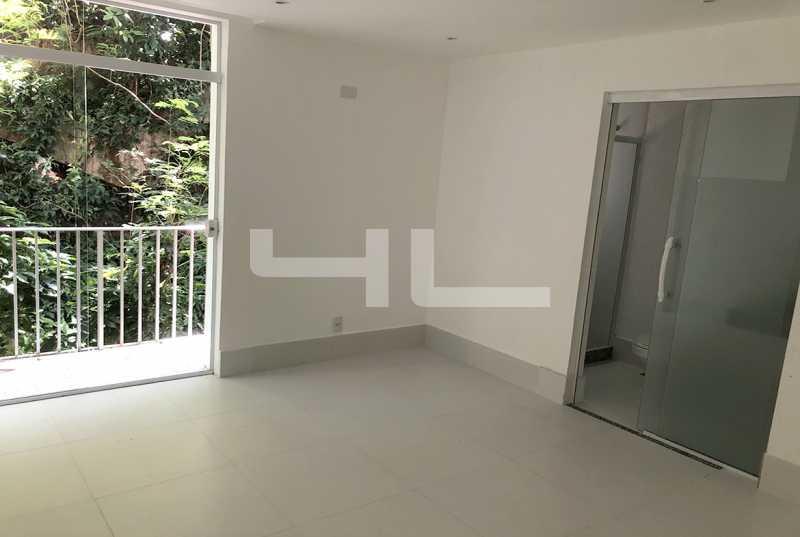 0006 - Apartamento 2 quartos à venda Rio de Janeiro,RJ - R$ 1.200.000 - 00966AP - 7