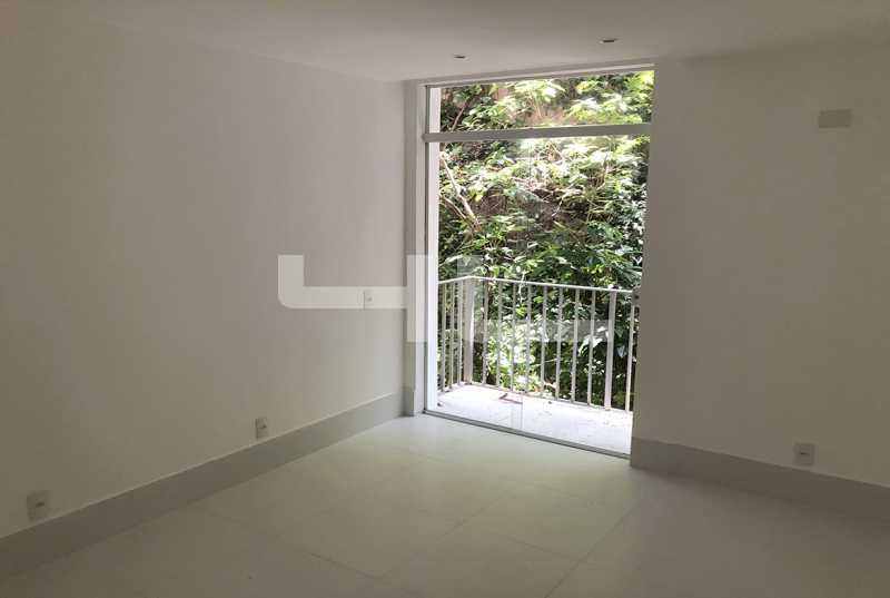 0007 - Apartamento 2 quartos à venda Rio de Janeiro,RJ - R$ 1.200.000 - 00966AP - 8
