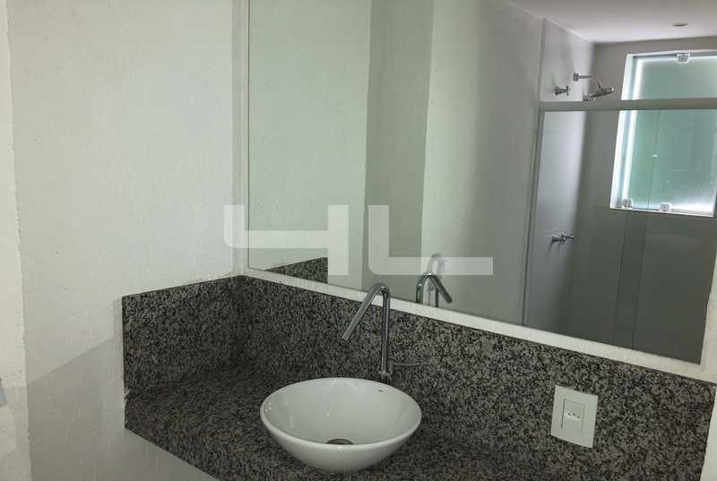 0008 - Apartamento 2 quartos à venda Rio de Janeiro,RJ - R$ 1.200.000 - 00966AP - 9