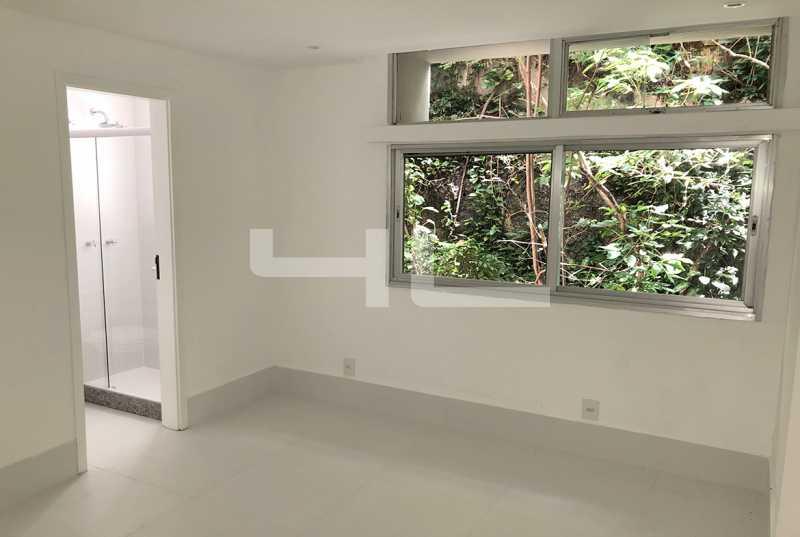 0009 - Apartamento 2 quartos à venda Rio de Janeiro,RJ - R$ 1.200.000 - 00966AP - 10