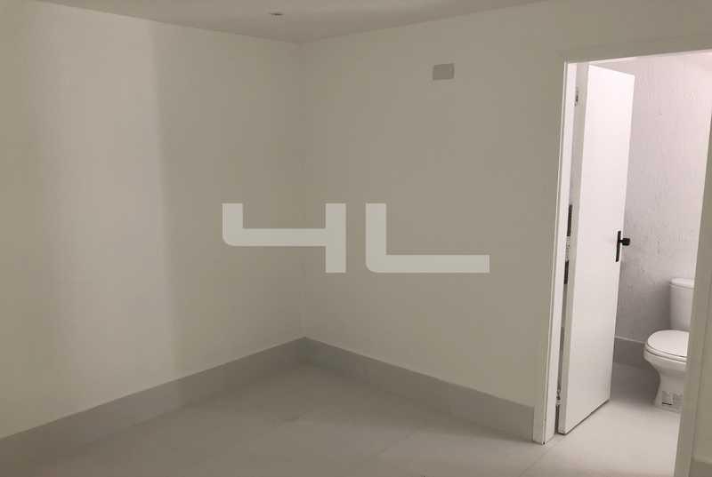 0010 - Apartamento 2 quartos à venda Rio de Janeiro,RJ - R$ 1.200.000 - 00966AP - 11